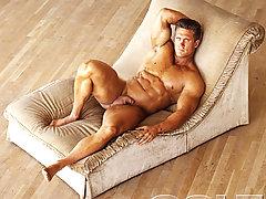 Greg Rhiner