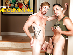 Home Cumming
