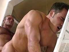 Gay XXX