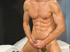 Bryan Slater::Ludovic Canot