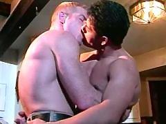 Gay Videos