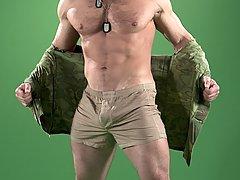 Alexsander Freitas::Craig Reynolds