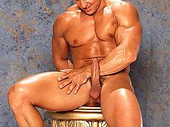 David Hubble