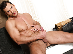 MEN OF SUMMER - COLT Minute Boy Solo Series, Scene 02